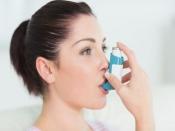 पार्किंसंस रोगों से पीड़ितों का भी इलाज कर सकती हैं अस्थमा की दवाएं- स्टडी