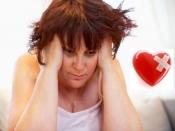 10 ऐसी बुरी आदतें जो जल्दी बूढ़ा करती हैं आपके दिल को
