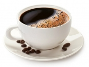 कॉफी लवर्स जरुर पढ़ें, रोजाना 3 कप कॉफ़ी पीने से होते हैं ये फायदे