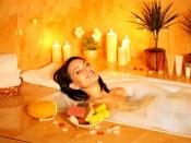 रात में नहाने के है इतने फायदे कि आप भी शुरु कर देगे सोने से पहले स्नान करना
