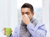 शराब पीने के बाद अगर ये सब होंने लगे तो आपको है शराब से एलर्जी