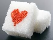 Brown Sugar या White Sugar, दोंनो में से कौन सा है हेल्दी
