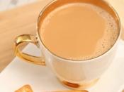 क्या आपको भी सुबह खाली पेट चाय पीने की आदत है तो यह खबर आपके लिए हैं..