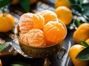 जानें, Orange खा कर कैसे होता है मोटापा कम