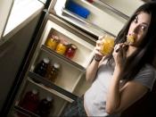 देर रात से डिनर करते हैं तो सिर्फ मोटापा ही नहीं ये बीमारियां भी होंगी