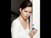 इन गलतियों की वजह से आपकी पार्टनर को झेलनी पड़ सकती है अनचाही प्रेगनेंसी...