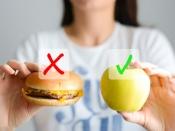 Pregnancy में भूल कर भी ना खाएं ये 6 फूड, नहीं तो....