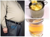 मोटापा कम करना है तो ऐसे पिएं Apple Cider Vinegar