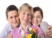 इस मदर्स डे ऐसे करें अपनी मां को खुश