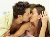 मूलांक बताएगा रोमांस और सेक्स में कितने अच्छे हैं आप