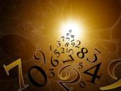 आपके Birth Year का आख़िरी अंक क्या कहता है, जानें