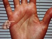 आप खुद हाथ की लकीरें देख कर जान सकते हैं ये बातें