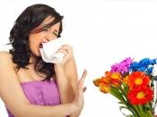 दीवाली की साफ-सफाई करते समय हो सकती है ये एलर्जी, इन बातों का रखे ध्यान
