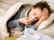 सर्दी में नाक बंद हो जाए, तो घबराएं नहीं बस ये उपाय आजमाएं