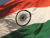 छठी बार में बना था तिरंगा, जाने इससे राष्ट्रीय ध्वज से जुड़े दिलचस्प तथ्य