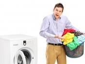 सिर्फ कपड़े ही नहीं, वॉशिंग मशीन में आप धो सकते हैं ये चीजें भी