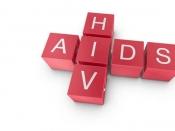 दुनिया में दूसरी बार हुआ एड्स का सफल इलाज, जाने कैसे हुआ ये चमत्कार
