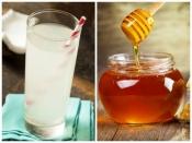 खाली पेट नारियल पानी के साथ शहद मिलाकर पीएं, इम्यूनिटी और जवानी रहेगी बरकरार