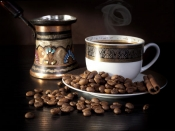एक्सरसाइज से पहले कॉफी नहीं पीते तो फायदे जानकर पीना शुरू कर देंगे