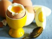अंडा सही है या खराब इन तरीकों से करें पहचान, आसान सी है ये ट्रिक्स