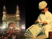 Ramadan Facts: इन झूठ को अब तक सच मान रहे थे आप