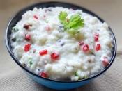 गर्मियों में पेट को रखना है ठंडा तो रोज खाएं एक कटोरी दही-चावल, और भी है फायदे