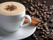 1 दिन में 6 कप कॉफी से ज्यादा पीना यानी दिल की बीमारी का खतरा
