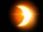 जुलाई महीने में सूर्य ग्रहण के बाद लगेगा चंद्र ग्रहण, जानें तिथि और सूतक काल