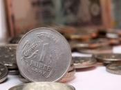 ये उपाय जानकर आप भी सिराहने पर रख लेंगे 1 रुपए का सिक्का