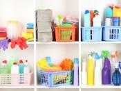 इन 10 सामानों को बदलकर घर को बनाएं प्लास्टिक-फ्री