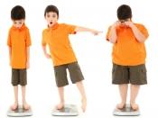 ईटिंग डिस्ऑर्डर का शिकार है बच्चा तो मिलते हैं ये संकेत