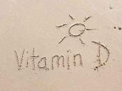 विटामिन डी कमी से कमजोर हो सकती हैं हड्डियां, ये ड्रिंक्स पीएं