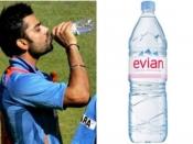 विराट कोहली पीते हैं 600 रुपए लीटर महंगा पानी, जानें क्या खास है