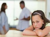 बच्चों का मूड स्विंग और डिप्रेशन का अंतर भी नहीं समझ पर रहे हैं 40% माता-पिता