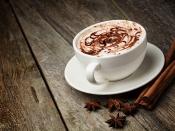कॉफी में मिलाकर पीएं नारियल तेल और दालचीनी, इम्यूनिटी बढ़ेगी नहीं होंगी ये बीमारियां
