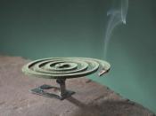100 सिगरेट से ज्यादा खतरनाक होता है एक कॉइल, जाने इससे होने वाले नुकसान