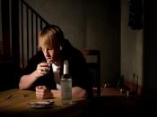 इन आसान घरेलू नुस्खों की मदद से छुड़ाएं शराब की लत