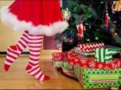 क्रिसमस गिफ्ट आईडिया: इस बार दोस्तों को उनकी राशि के अनुसार दें तोहफे