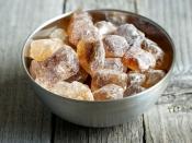 सर्दियों में जरुर खाएं गोंद, मौसमी बीमारियों और बदन के दर्द की नहीं होंगी समस्या