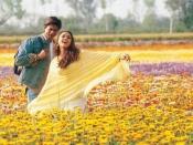 बसंत पंचमी: सरस्वती पूजा के दिन क्यों खाया जाता है पीला भोजन और पहने जाते हैं पीले वस्त्र