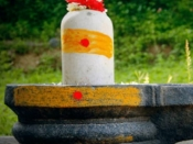 महाशिवरात्रि : इस वजह से की जाती है इस दिन भगवान शिव के लिंग की पूजा, रोचक तथ्य