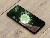 कोरोना वायरस: मोबाइल फोन भी कर सकता है आपको संक्रमित, जाने कैसे करें साफ