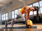 क्या जिम करने के बाद आने लगते है चक्कर, जानें इसकी वजह