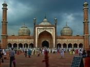 रमजान का महीना: इस दिन रखा जाएगा पहला रोजा