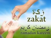 Ramadan 2021: रमजान में किन लोगों को दिया जा सकता है जकात, देखें लिस्ट