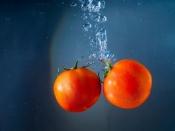Coronavirus फल और सब्जियों में न रहे संक्रमण का खतरा, ऐसे करें साफ