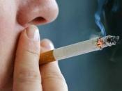 World No Tobacco Day: सिगरेट छोड़ने के बाद जानें शरीर का क्या होता है हाल, ये होते हैं बदलाव