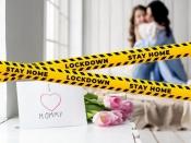 Happy Mother's Day 2021: लॉकडाउन में भी आप अपनी मां को ऐसे दे सकते हैं सरप्राइज