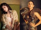अनुष्का शर्मा का फैशनेबल अंदाज है सबसे अलग, स्टाइलिश लुक के लिए अपनाएं ये फैशन टिप्स