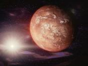 ग्रहों के सेनापति मंगल मीन राशि में करेंगे प्रवेश, ये राशियां होंगी सबसे अधिक प्रभावित